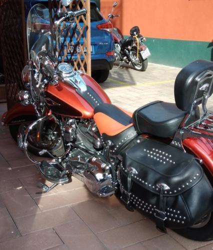 park moto1