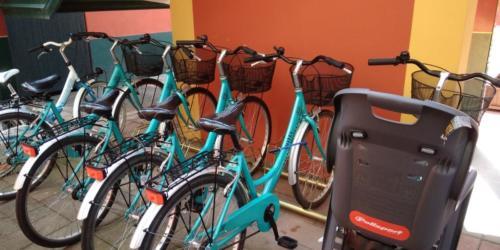serv.biciclette